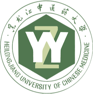 HUCM logo