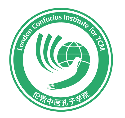London Confucius Institute for Traditional Chinese Medicine