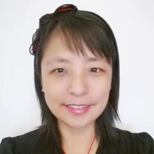 Professor Xiaoxin Liu